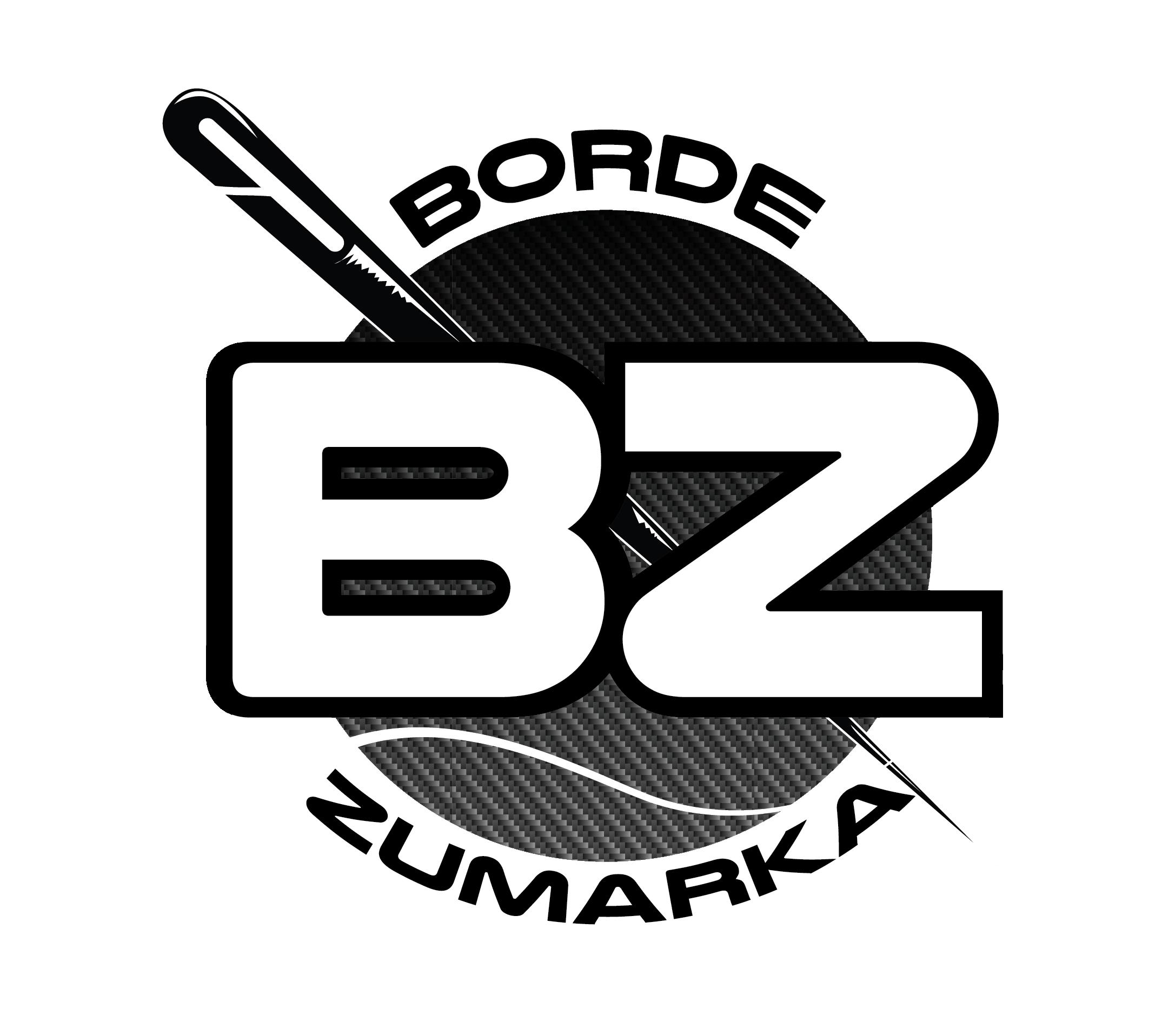Borde Zumarka